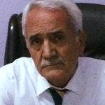 YAVUZ KUZGUN