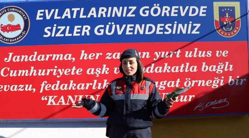 """ELAZIĞ'DA """"EN İYİ NARKOTİK ANNE"""" PROJESİ"""