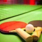 İBB, Masa Tenisi Tutkunlarını Bir Araya Getirecek